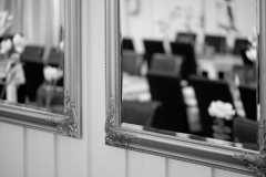 DSCF4524-NorraGrava621-Festlokal-stora-speglar_web