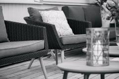 DSCF4559-NorraGrava621-Festlokal-loungemobel-vid-utepool_web