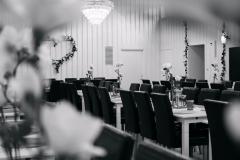 Norra Grava 621 Festlokalen i Karlstad